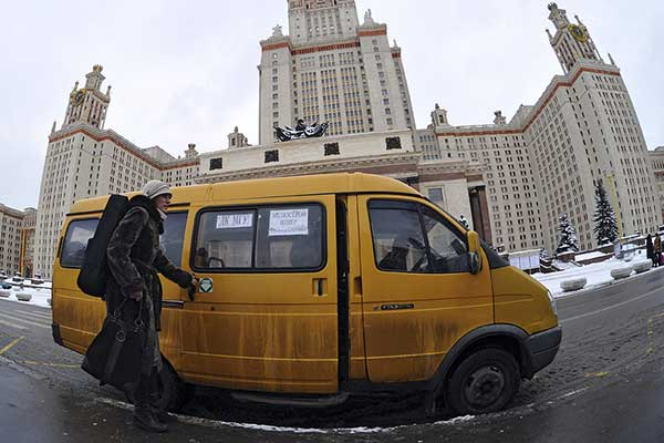 rusland reizen marco polo