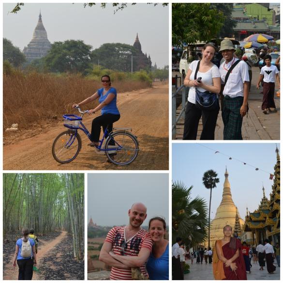 Myanmar2013