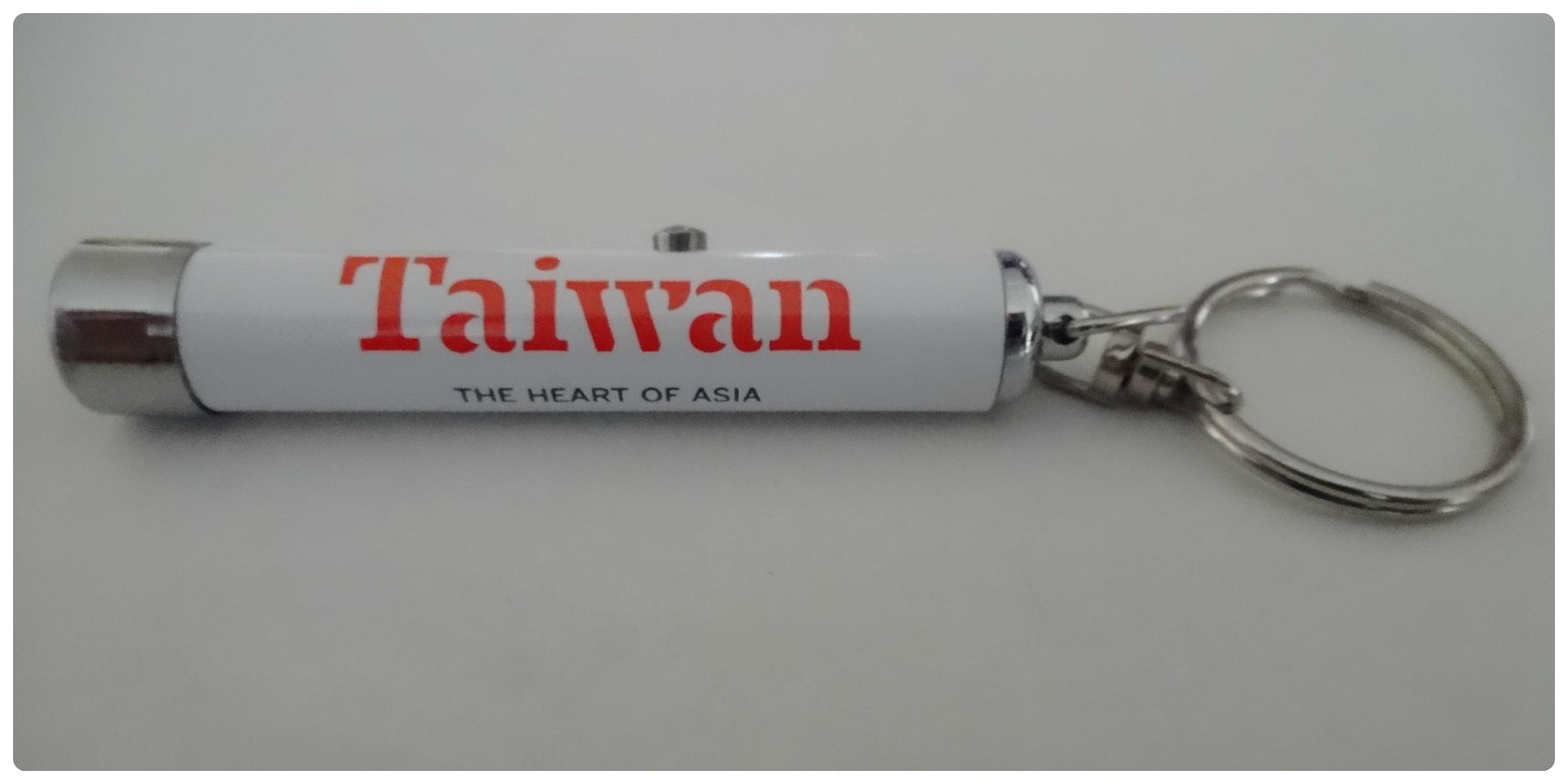 TaiwanCollage