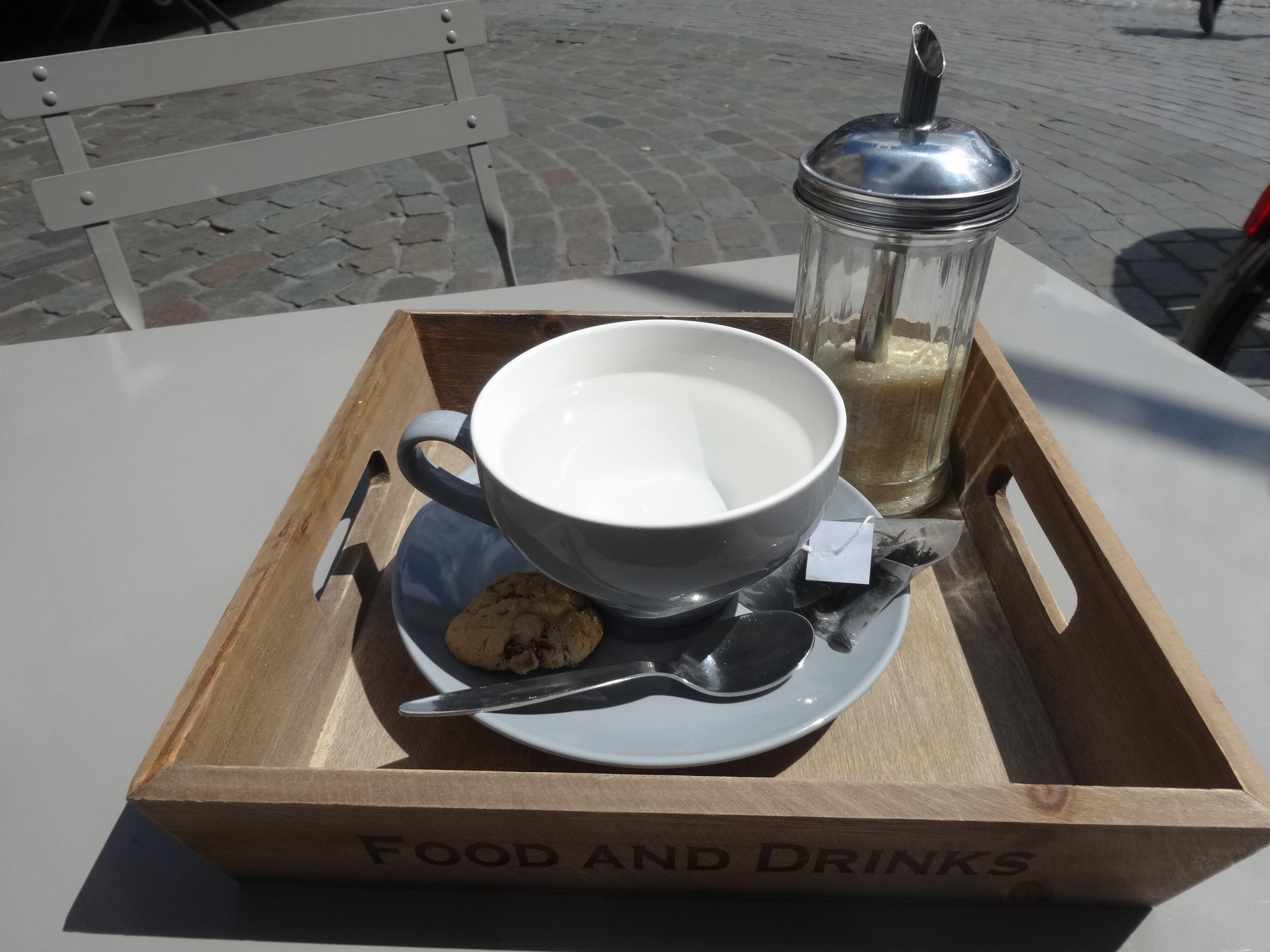 thee Leuven